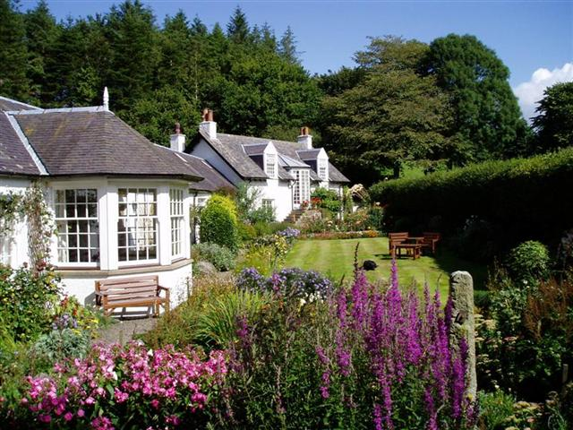 Photo of Cosses Country House
