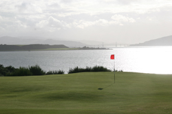 Castle Stuart Golf Links