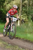 Rider 506