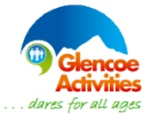 Glencoe Activities for segway adventure and bike hire glencoe