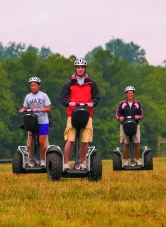 segway scotland segway tours segway rides bike hire fort william