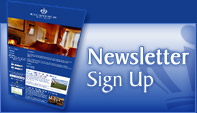 Sign up to The Royal Golf Hotel Dornoch Email Newsletter
