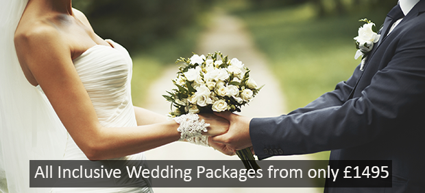 wedding-packages-crowwood