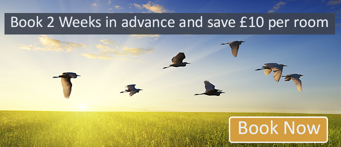 Book_in_advance_and_save
