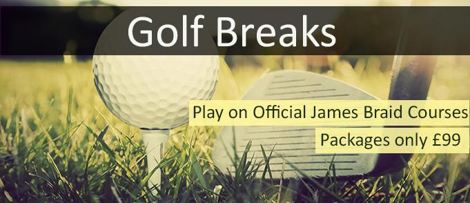 golf-breaks-at-crowwood-hotel-glasgow
